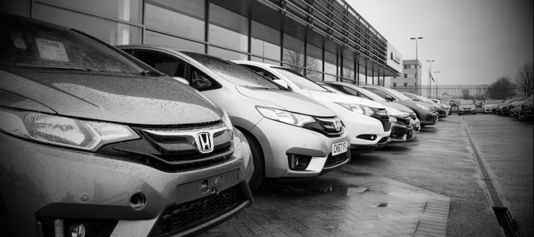 Used cars holy grail 900 x 400 768x341 1 1