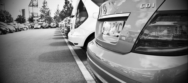 Used cars holy grail alt 900 x 400 768x341 1